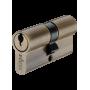 Цилиндр для замка P6E30-30 AB античная бронза 60 мм