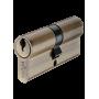 Цилиндр для замка P6E35-35 AB античная бронза 70 мм