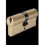 Цилиндр для замка P6E35-35 SB матовая латунь 70 мм