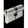 Цилиндр для замка P6E35-35 SN матовый никель 70 мм