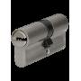 Цилиндр для замка P6P35-30 SN матовый никель 65 мм