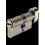 Цилиндр для замка P6P35-30T AB античная бронза 65 мм