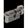 Цилиндр для замка P6P35-30T SN матовый никель 65 мм