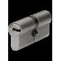 Цилиндр для замка P6P35-35 SN матовый никель 70 мм