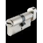Цилиндр для замка P6P35-35T SN матовый никель 70 мм