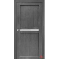 Двери Линия седой дуб ПГ