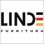 Линде (Linde)