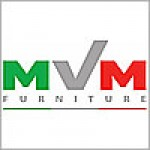 МВМ (MVM)