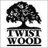 Твиствуд (TwistWood)