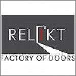 Реликт (Relikt)