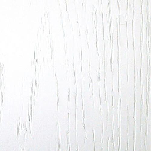 Арка белая текстура