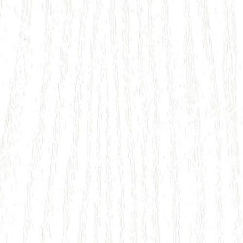 Арка белое дерево