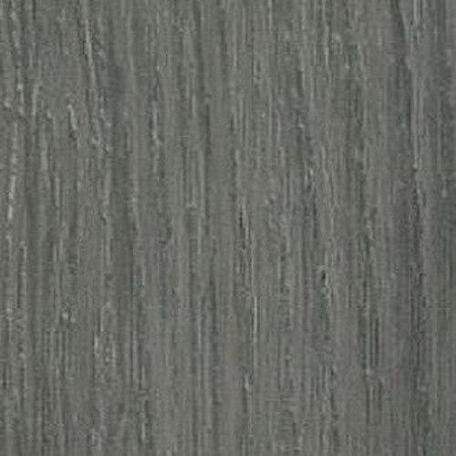 Арка дуб шале графит