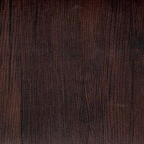 Арка тиковое дерево
