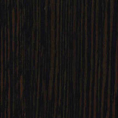 Арка венге южное темное