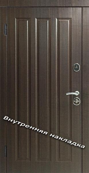 дешевые металлические двери в подольске