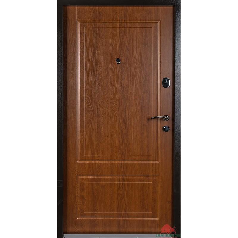 фото фортуны входной двери